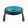 Elevated Pet Feeder - Single