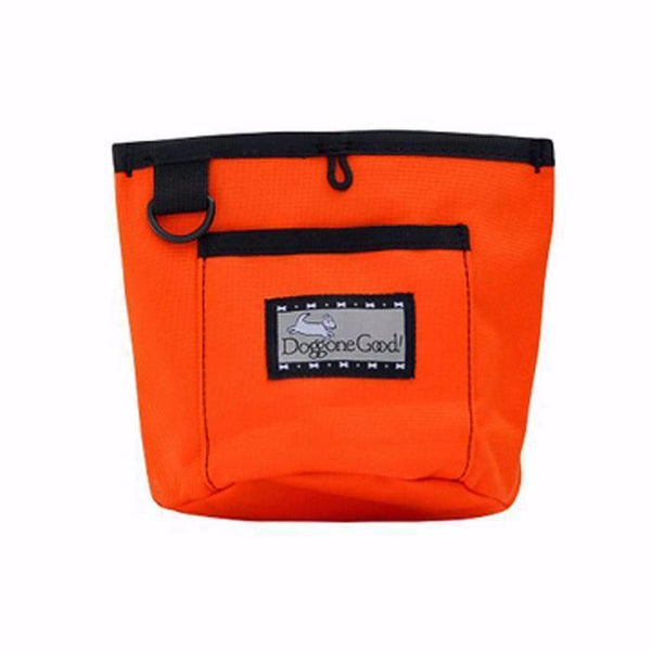 Trek n Train Pouch