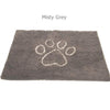 Dirty Dog Doormats