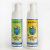 Waterless Grooming Foam<br> for dogs & cats