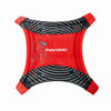 DogStar Flying Disc