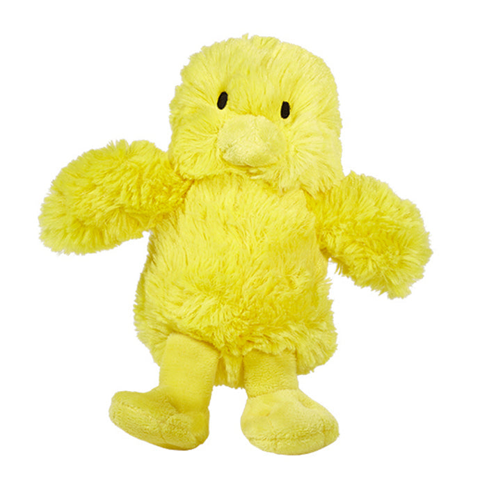 Howie the Duck Plush Toy