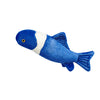 Gil the Koi Fish Plush Toy