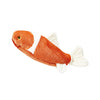 Finn the Koi Fish Plush Toy