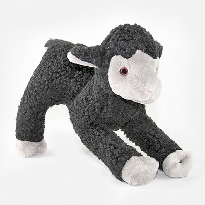 Mary the Lamb Plush Toy