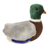 Morley the Mallard Plush Toy