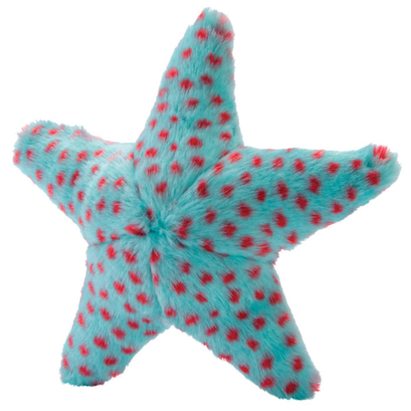 Ally the Small Starfish Plush Toy