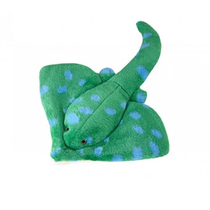 Gordon the Stingray Plush Toy