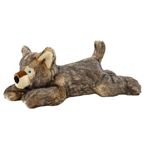 Lobo Wolf Pup<br>Plush Toy