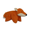 Squooshies Bunny, Fox or Skunk Plush Toys