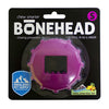 Bonehead - chew holder toy