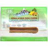 Himalayan Dog Chew - 100% All Natural