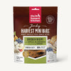 Jerky Harvest Mini Bars - 2 flavors