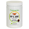 Connectin K9 Joint Supplement