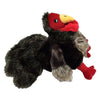 Fat Turkey Toy