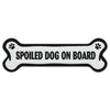 Dog Magnets - Peace Sign, Bones, &  Caution Sign Collections