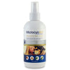 MicrocynAH Wound  Skin Care - 2 sizes