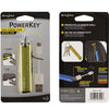 PowerKey Mini Power Cord<br>for dog lovers on the go