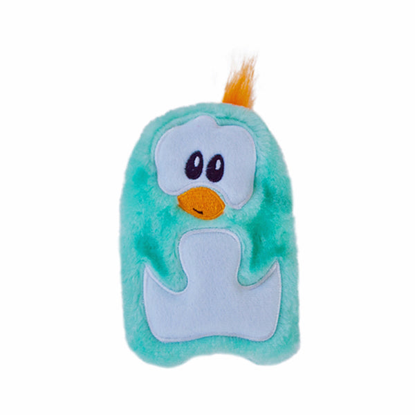 Holiday Invincibles Palz Penguin