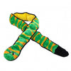 Invincibles Snake - in 3 sizes & colors