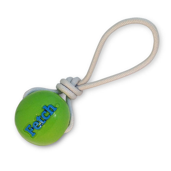 Orbee-Tuff Fetch Ball