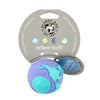 Orbee-Tuff 'Lil Pup Ball - 2 sizes & colors