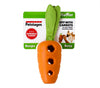 Carrot Stuffer Treat Dispenser