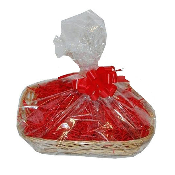 Gift Wrapping & Gift Baskets