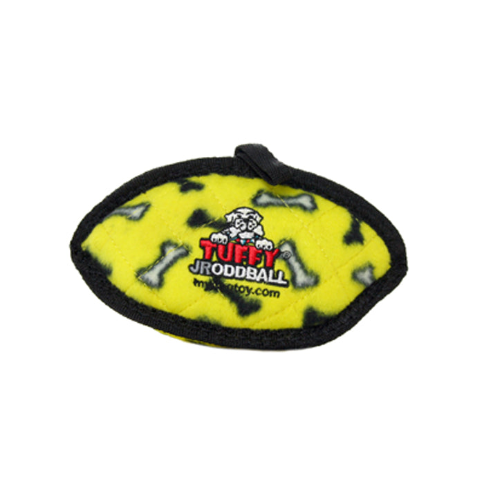 Tuffy Ultimate Odd Ball Junior