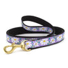Collars & Leashes<br>Flower Collection<br>4 Patterns