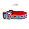 Collars & Leashes<br>Heart Collection<br>6 Patterns