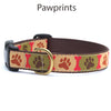 Collars & Leashes<br>Fall Collection<br>6 Patterns