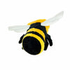 Bitsie the Bee<br>Mighty Toy in 2 sizes