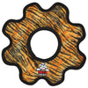 Mega Gear Ring Tuffy Toy<br>3 patterns