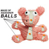 Mighty Micro Ball Pig - 2 sizes