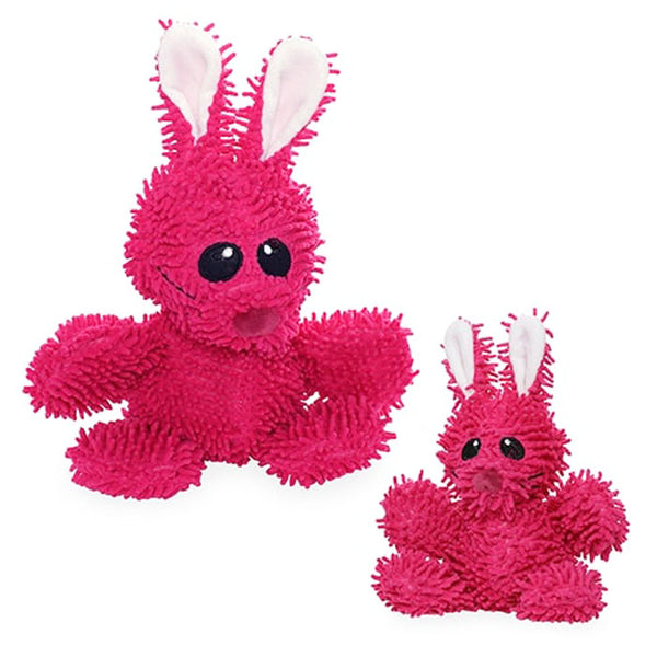 Mighty Microfiber Rabbit - 2 sizes