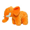 Mighty Elephant Orange<br>2 sizes