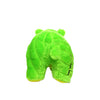 Mighty Rhinoceros Green<br>2 sizes