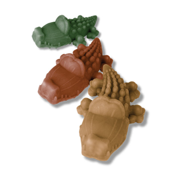 Whimzees Alligator Dental Chews