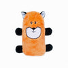 Colossal Buddies Plush Toys - 4 styles<br>no stuffing