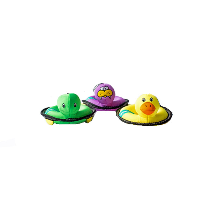 Floaterz<br>Floating Duck, Turtle or Walrus