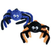 Halloween Grunterz Spider - orange or blue