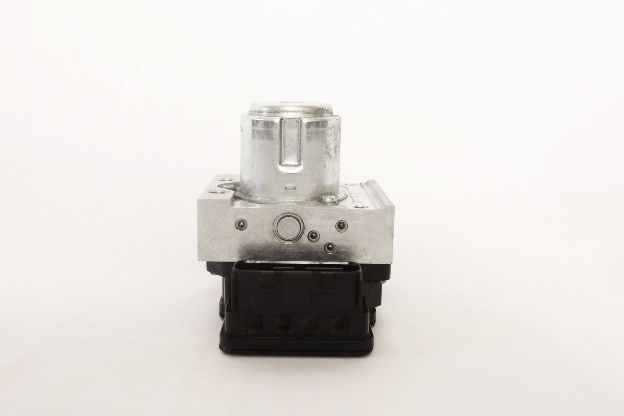 2008 Honda Accord ABS Control Module Modulator Assembly, SEDAN, US MARKET (VEHICLE STABILITY ASSIST), 3.5L