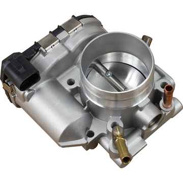 throttle body assembly