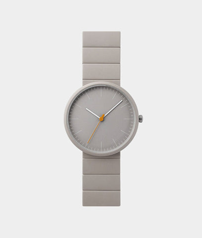 Ceramic Watch