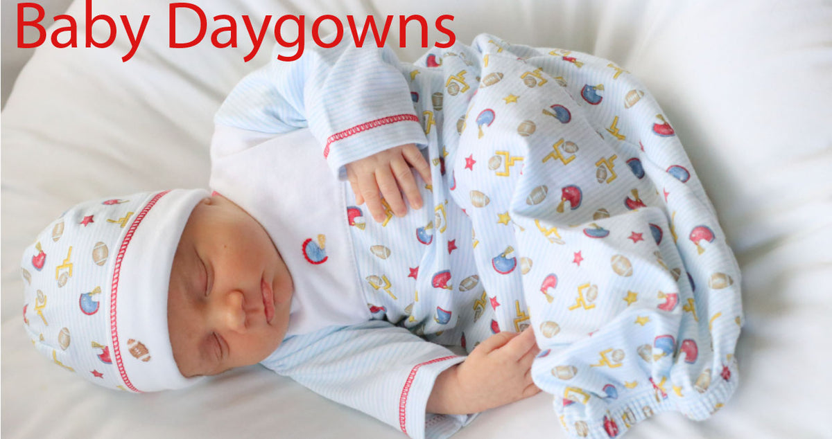 Baby Daygown for Sale