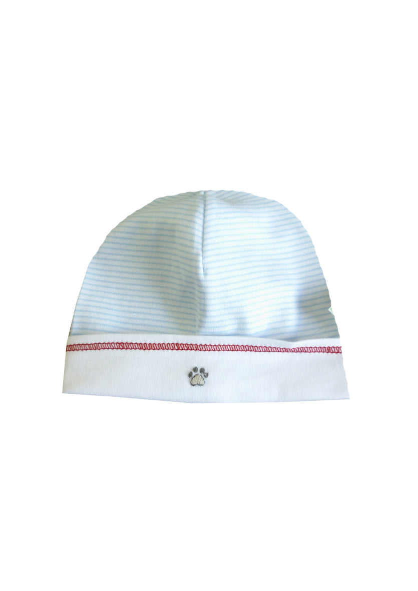 Dog House Hat - Little Threads Inc. Children's Clothing
