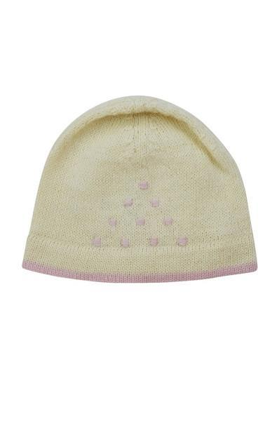 baby-alpaca-ivory-and-pink-girls-hat