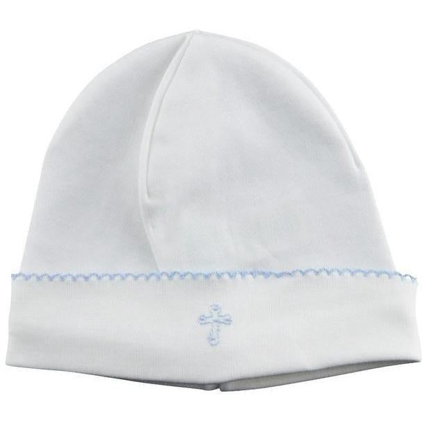 baby-blue-cross-baby-hat