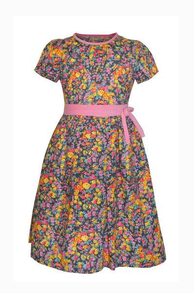 liberty-fabric-floral-dress
